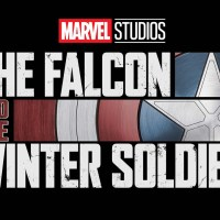 Character Posters Released for The Falcon and The Winter Soldier