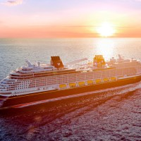 Disney Cruise Line Unveils Disney Wish Prices