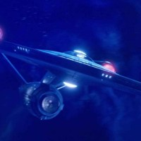 Paramount Sets Release Date for Next Star Trek Movie in 2023