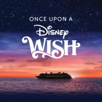 "Disney to Reveal Newest Ship During ""Once Upon a Disney Wish"" Livestream"