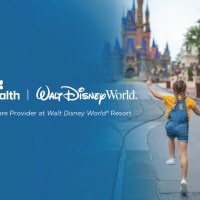 AdventHealth and Walt Disney World Resort Expand Partnership and Offerings
