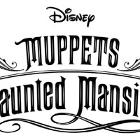 Muppets Haunted Mansion Coming to Disney+ for Halloween