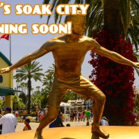 Knott's Soak City to Reopen May 29 With Passholder Previews Days Before