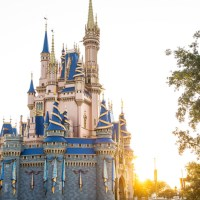 Walt Disney World Begins to Relax Physical Distancing Guidelines