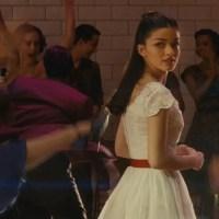 Meet Disney's New Snow White: Rachel Zegler From West Side Story