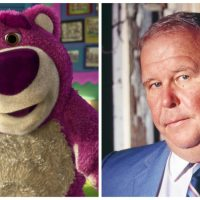 Ned Beatty, Voice of Toy Story 3's Lotso, Passes Away at Age 83