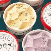 Salt & Straw Ice Cream Coming to Disney Springs in 2022