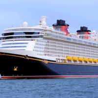 Disney Cruise Line to Resume Sailings from Florida in August