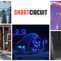 Trailer Released for Season 2 of Short Circuit Experimental Films Ahead of August 4th Arrival on Disney+