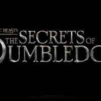 Fantastic Beasts: The Secrets of Dumbledore to Arrive in Theaters in April 2022