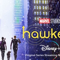 First Two Episodes of Hawkeye to Be Launched Together on November 24