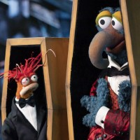 Disney+ Releases Trailer for Muppets Haunted Mansion