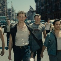 New Trailer, Poster, and Images Released for Steven Spielberg's West Side Story