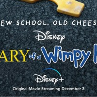 Trailer Released for Diary of Wimpy Kid