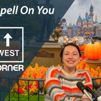 I Put a Spell On You – GEEKS CORNER – Episode 1203 (#577)