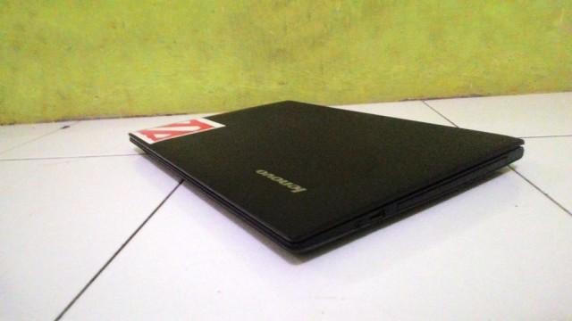 Lenovo Ideapad S410