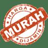 aqiqah bandung dapur aqiqah rumah akikah murah Murah