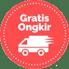 aqiqah bandung dapur aqiqah rumah akikah murah gratis ongkir