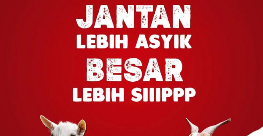 Jasa Aqiqah Bandung 2019