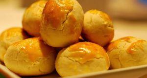 kue-nastar-selai-nanas