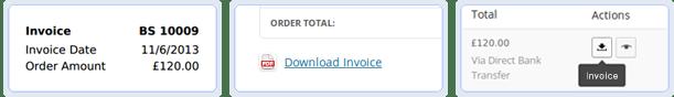 marketing 01 - Download Codecanyon WooCommerce PDF Invoice v2.1.3 Free