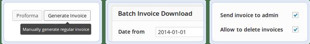 marketing 03 2 - Download Codecanyon WooCommerce PDF Invoice v2.1.3 Free