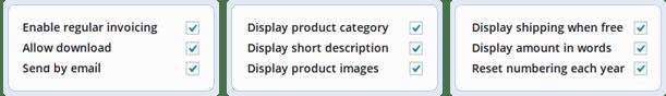 marketing 07 - Download Codecanyon WooCommerce PDF Invoice v2.1.3 Free