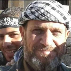 نبيل محمد أبو خضير الحريري