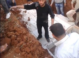 مجزرة مسجد اليادودة (5)