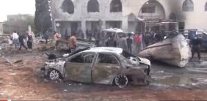 مجزرة مسجد اليادودة (6)