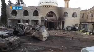 مجزرة مسجد اليادودة (7)