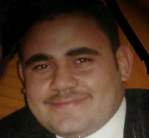 محمد أحمد المحمد