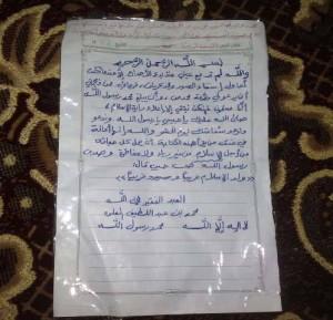 محمد العلوه 2