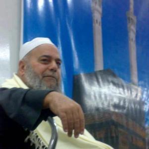 احمد صالح الحمد (1)