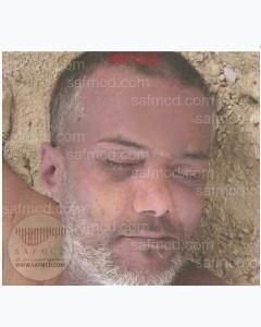 خالد احمد الشحادات