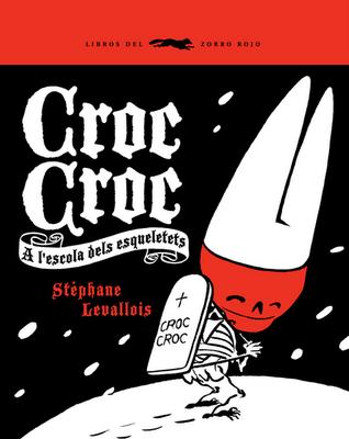 darabuc-zorro-rojo-Croc-Croc-Cat