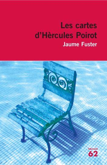 darabuc-jaume-fuster-cartes-hercules-poirot-350