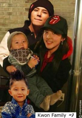 daragon family