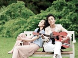 Jung-Yong-Hwa-Heartstrings-You-ve-Fallen-for-Me-jung-yong-hwa-23418423-640-397