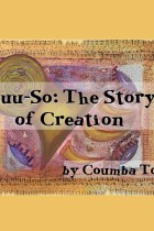 Muu-So: The story of creation