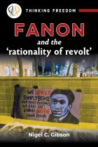 Fanon and the rationality of revolt