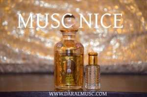 Musc Nice