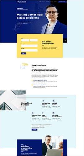 portfolio-07-free-img