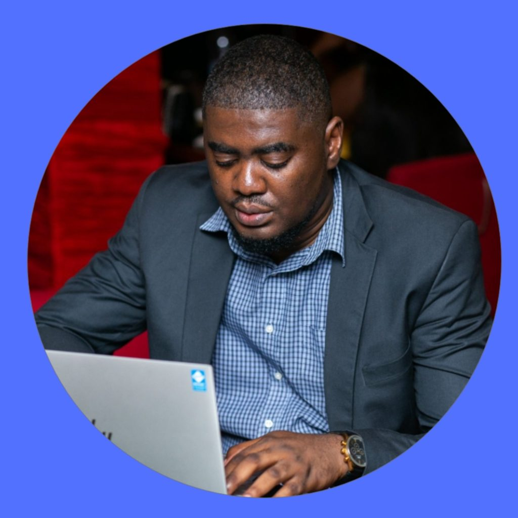 Software Engineering Ethics with Frank Odoom