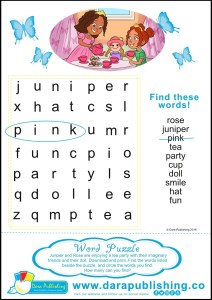 activities-word-puzzle-1000px