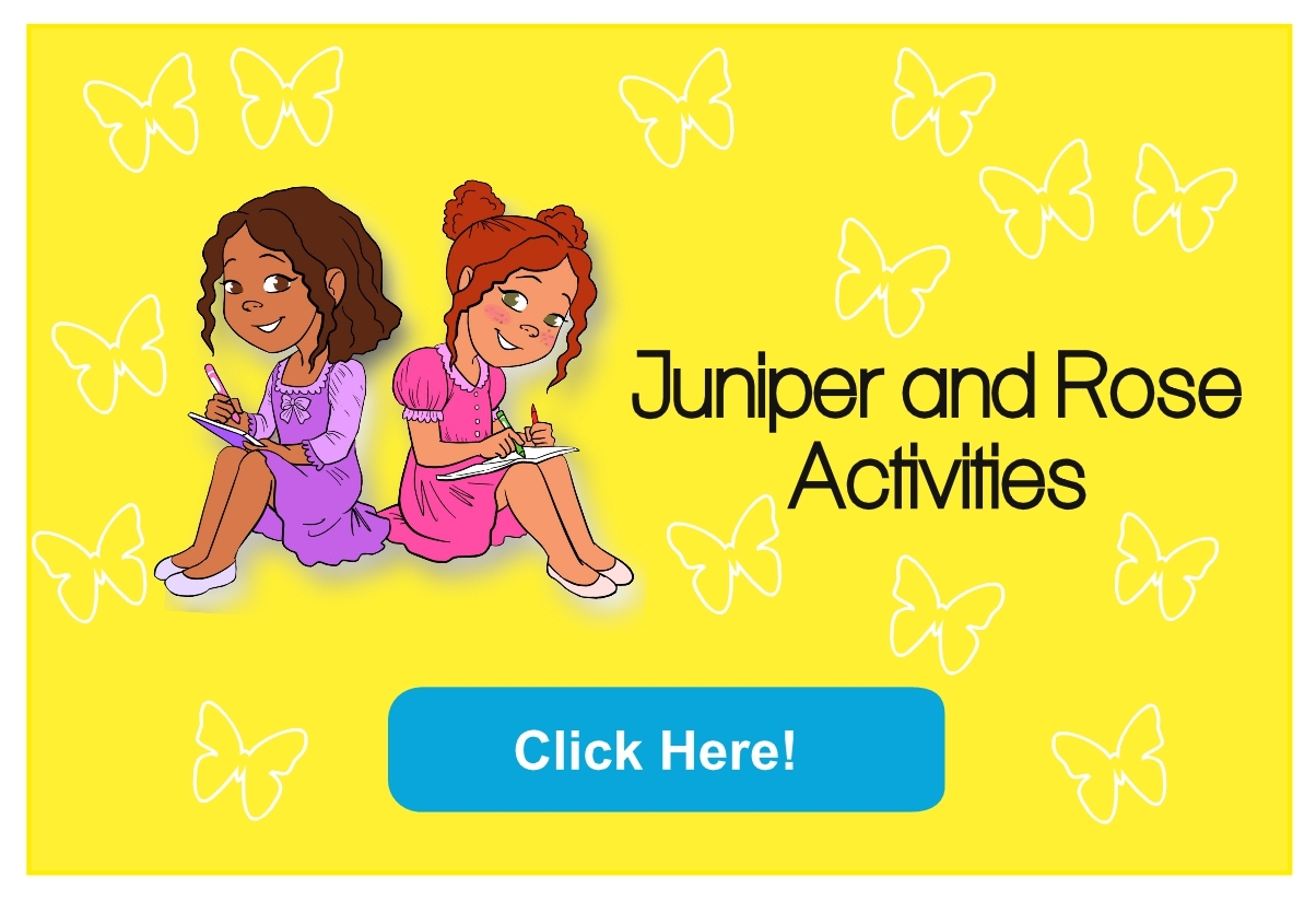 juniper-and-rose-activities3