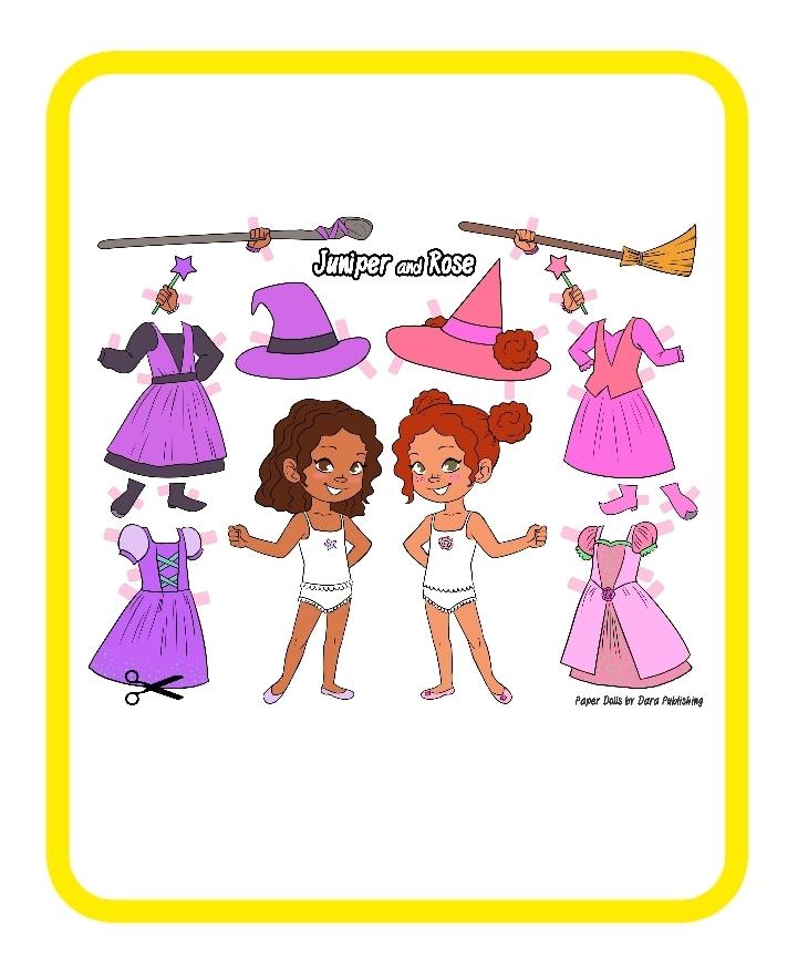 paper-dolls-color-icon