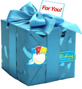 rr-publishing-gift-box