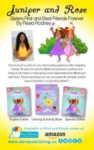 Juniper-and-Rose-Three-Book-Poster