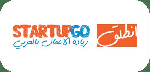 Startup Go